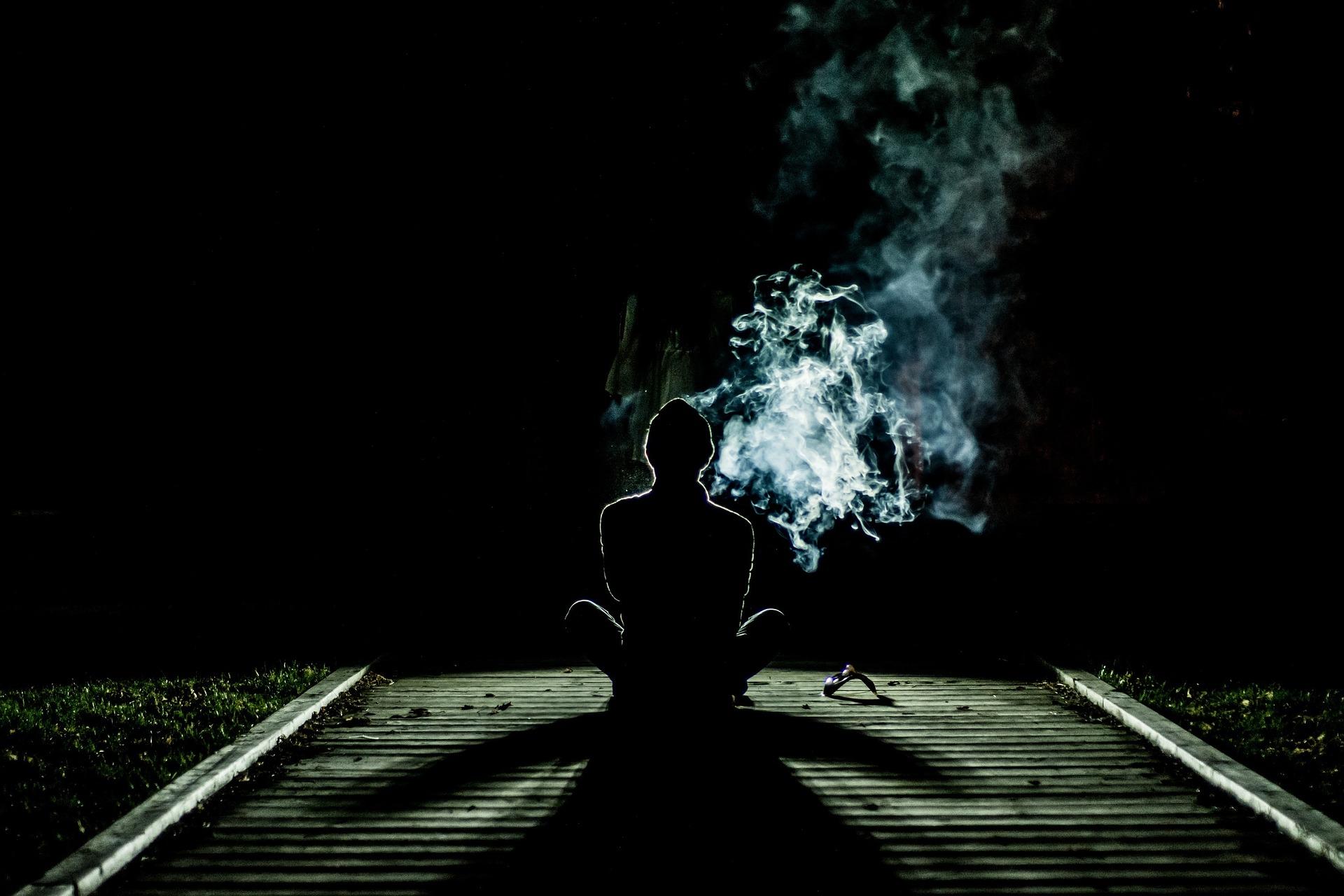 Rauchen aufhören Geld sparen